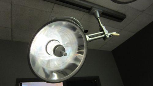 Operating Room Light Ebay