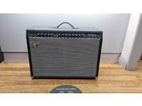 Fender Champion 100 - Guitar Amplifier