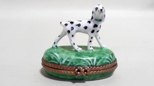 Limoges Figurine Ebay