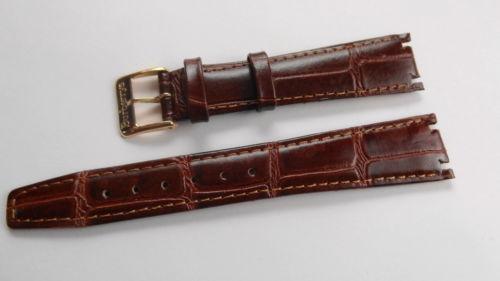 Burberry Watch Band   eBay