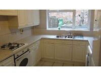 4 bedroom house in Ilkeston Road, Lenton, NG7