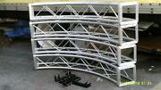 Used Lighting Truss