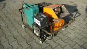 Stromerzeuger Bosch