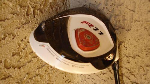 Taylormade R1 Driver >> TaylorMade Adjustment Tool: Golf | eBay