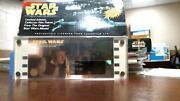 Star Wars 70mm