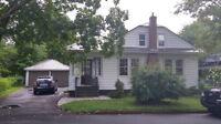 Beautiful Craftsman Style home in Kentville