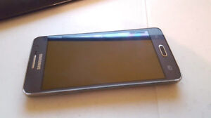 Samsung Galaxy Prime 16Gb(Wont Boot)