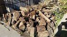 Wood Home Heating Fuel & Firewood