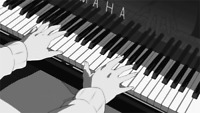 Piano Teacher For Children Ages 3-6