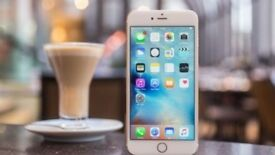 Apple iPhone 6s Plus - 64GB - 4G (Unlocked) Smartphone