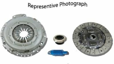 Standard Clutch Kit for Ford F/E-150/250/350, Bronco 1983-1987 (See Chart)