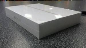 !!Apple iPad Air 2,  64 GB Gold Brand New!! Forest Hill Whitehorse Area Preview
