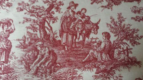 Waverly Fabrics By The Yard Ebay