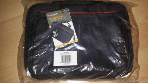 laptoptasche 12 zoll notebook koffer taschen ebay. Black Bedroom Furniture Sets. Home Design Ideas