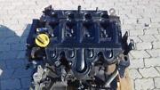 Renault Laguna Motor