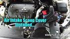 Unbranded Performance/Custom Snorkel Kit Car & Truck Air Intake Systems
