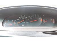 Porsche 944 2.7 Lux *BARGAIN PRICE*