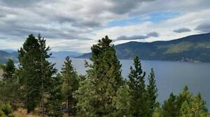 WELL ESTABLISHED B&B LOCATED IN THE BEAUTIFUL OKANAGAN North Shore Greater Vancouver Area image 2