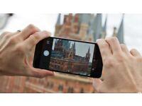 Huawei Nexus 6-P 32Gb