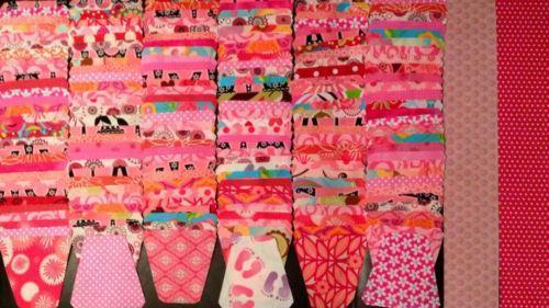 Pre Cut Baby Quilt Kits Ebay