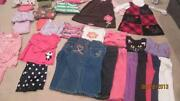 24 Month Girl Clothes