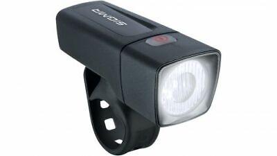 LED-bateria-beleuchtungsset aura 25//cubic Sigma