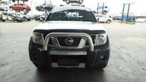 NISSAN NAVARA PATHFINDER LF DOOR WINDOW 05 TO 12 (TMP-148736) Brisbane South West Preview