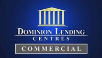 Large Amount Residential Mortgage // Commercial Mortgage Expert