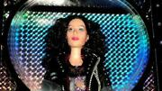 Cher Barbie