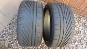 Goodyear Runflat Tires