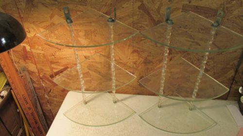 Lucite Shelf: Antiques   eBay