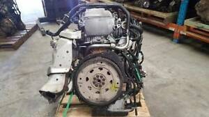 NISSAN PATHFINDER NAVARA ALLOY ROCKER ENGINE 05 TO 07 (TMP-93275) Brisbane South West Preview