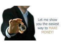 Sales People Requried - Uncapped Commissions - Experienced (or willing to learn) - Start ASAP.
