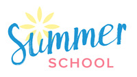 Summer Tutor for Math, English & Science