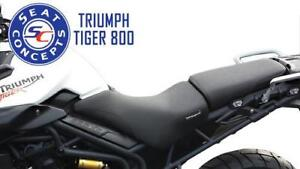 WTB - Sargent/Corbin/Seat Concepts for Tiger 800