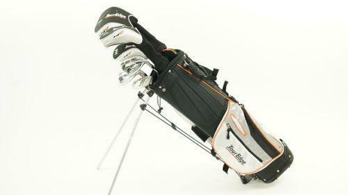 Varsity Golf Clubs Ebay