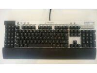 Corsair K90 Keyboard