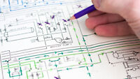 Piping & Instrumentation Diagrams Course - Lakeland College