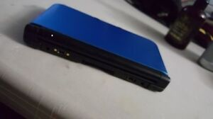 3DS XL Capture Card