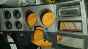 73-87 Chevy