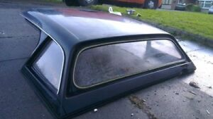 Wanted: Removable Hard Top for Triumph TR7 or TR8