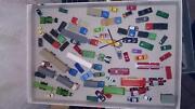 Spur N Autos