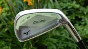 Mizuno MP 63 3-PW