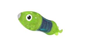 HEXBUG Aquabot Smart Fish Technology Wahoo Toy