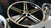 Camaro IROC Wheels