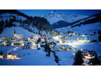 Fantastic Holiday in Italy to ski or hiking. Summer/winter at Italian Alps. Relax for all family.