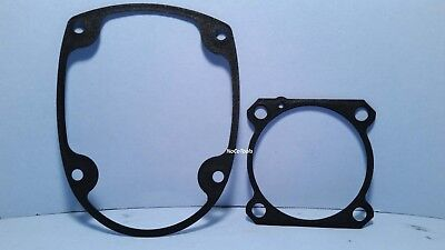 Hitachi Framing Nailer Nr83a Nr3a2 Nr83a2s Rubber Coated Gasket 877325 877334