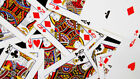 Collectable Casino Cards Cards
