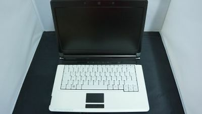 """Fujitsu Lifebook S710 14"""" 1366x768 4GB 320GBHDD Intel i5-1509 2/12ft 2.53GHz"""