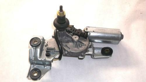 volvo rear wiper motor ebay On volvo 240 wiper motor